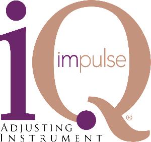 impulse IQ