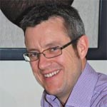Mark Jones West Sussex Chiropractic