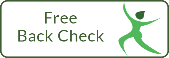 free back check