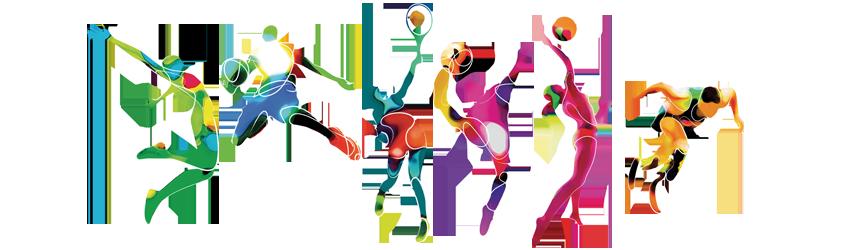Image result for sport