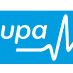 Bupa Recognition