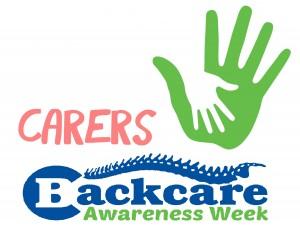 bcaw-logo1