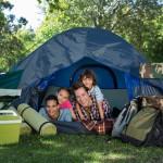 Happy Camping !