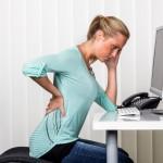 back pain, neck pain