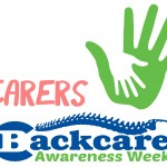 BackCare Awareness Week